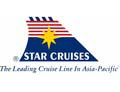 Logo  star cruises 600x301