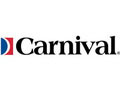 CARNIVAL CRUISE LINES Inc.