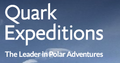 Arctic   antarctic expedition cruises   quark expeditions