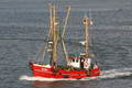 Cux 20 3  wiking  cuxhaven