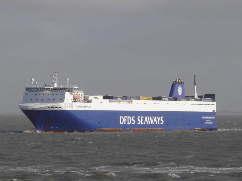Jutlandia seaways 1  gb