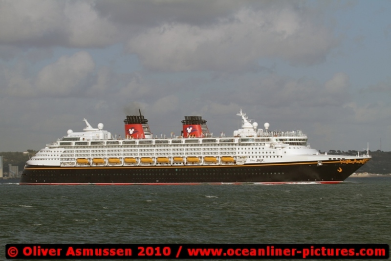 Disneymagic09.06.2010 01