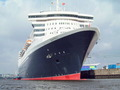 Queen-mary-2-9,-gb
